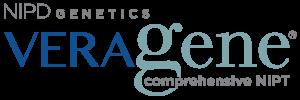 VERAgene logo new